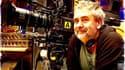 Luc Besson détient encore 31,6% du capital de son studio EuropaCorp