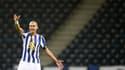 Pepe joue sous les couleurs du FC Porto depuis janvier 2020