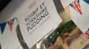 En France, seuls les Marks & Spencer Food, qui n'offrent que de l'alimentaire, fonctionnent.