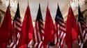 La Chine enverra un négociateur aux États-Unis