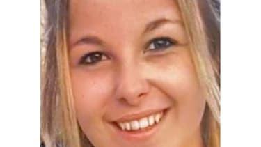 Un appel à témoin a été lancé pour retrouver Alyssa, 16 ans.