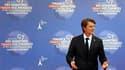Les membres du G7 sont déterminés à agir pour la croissance et la consolidation des finances publiques, a déclaré vendredi le ministre français des Finances, François Baroin, à l'issue d'une rencontre avec ses homologues et les banquiers centraux des sept
