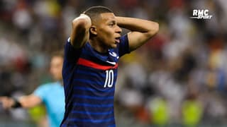 """PSG / Équipe de France : """"Mbappé doit progresser dans ses choix"""" conseille Diaz"""