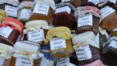 Péligourmet propose aux gourmets de partager les produits faits par de petits producteurs en région.