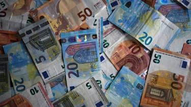 La prime indemnité est réservée à ceux qui touchent moins de 2000 euros de revenu mensuel