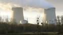 La centrale nucléaire de Nogent-sur-Seine dit se réserver le droit de porter plainte.