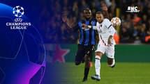 """PSG : """"La vraie question, c'est est-ce qu'il peut rejouer au foot ?"""" Riolo pas tendre avec Neymar"""
