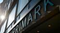 Primark prévoit l'ouverture de cinq enseignes en France.