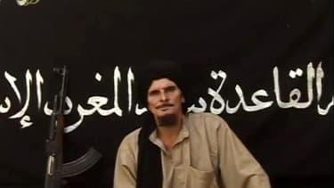 Gilles Le Guen, le djihadiste français arrêté à Tombouctou au Mali