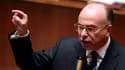 Bernard Cazeneuve est satisfait de la décision du Conseil constitutionnel