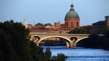 Toulouse n'offre pas qu'un cadre de vie agréable. Les entreprises offrent aussi à leurs salariés les conditions nécessaires pour qu'ils soient satisfaits leur travail.