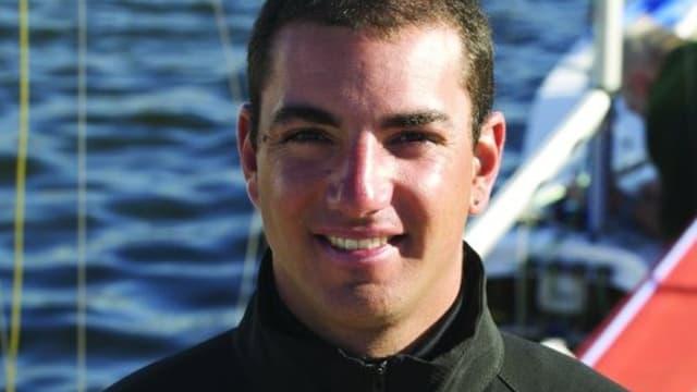 Damien Seguin