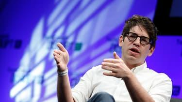 Depuis sa création par Yancey Strickler, PDG et co-fondateur, Kickstarter a permis de lever 1,7 milliard de dollars auprès de 8,5 millions d'internautes.