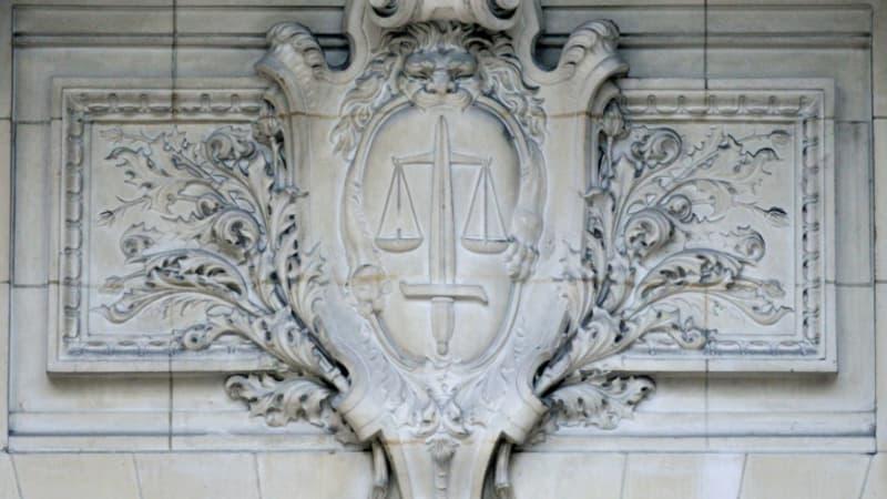 Digne-les-Bains : un homme mis en examen pour plusieurs agressions sexuelles sur mineures