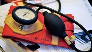 La rémunération sur objectif doit permettre d'améliorer la prise en charge de certaines maladies.