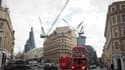 L'immobilier britannique fait face à un étrange paradoxe