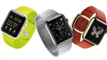 Avec une autonomie de 18 heures, l'Apple Watch risque d'imposer son rythme aux utilisateurs. Apple a-t-il trouvé une solution moins contraignante ?