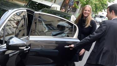 L'épreuve de français de l'examen de taxis, VTC et motos-taxis est-elle toujours nécessaire?