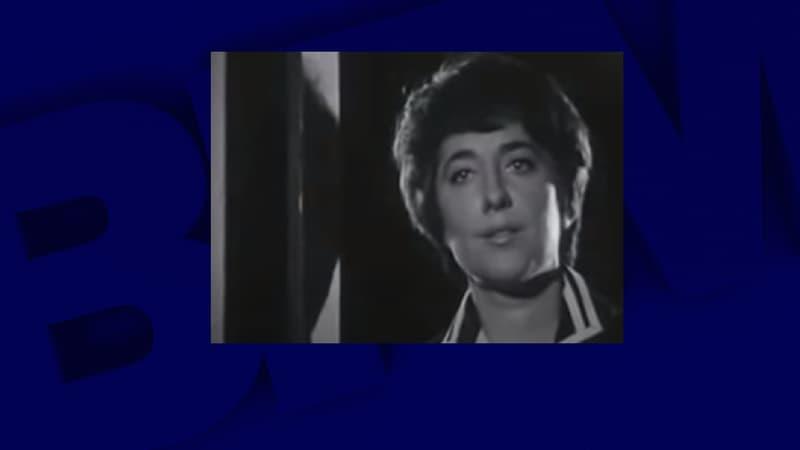 Décès de la chanteuse et poète Hélène Martin, proche d'Aragon et Giono