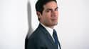 Le CSA prendra sa décision sur l'avenir de Mathieu Gallet le 31 janvier.