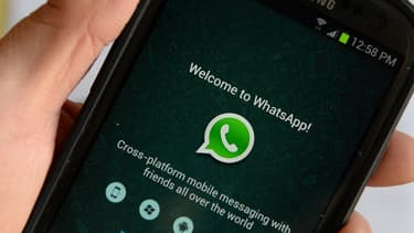 WhatsApp étend progressivement son service de téléphonie aux utilisateurs de smartphones Android et bientôt Apple