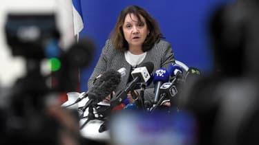 Yolande Renzi