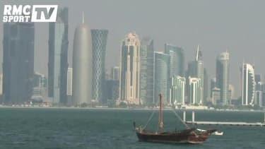 Football / Coupe du monde 2022 au Qatar, ça se précise - 24/02