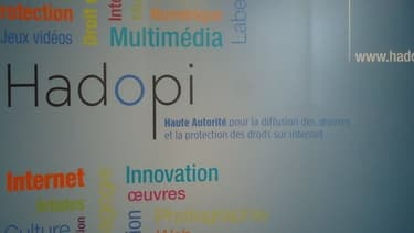 L'Hadopi a fait sa première victime ce jeudi, avec une condamnation à 150 euros d'amende à payer pour un abonné.