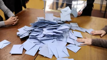 L'organisation des élections des 22 et 29 mars reviendra à 150 millions d'euros.