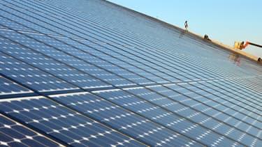 Les 1.200 réductions d'emplois de SunPower sont principalement liées à la fermeture de son usine d'assemblage de panneaux solaires aux Philippines.