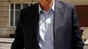 Le gestionnaire de fortune de Liliane Bettencourt, Patrice de Maistre, a été de nouveau entendu mercredi matin par les enquêteurs, notamment sur l'attribution de sa Légion d'honneur. /Photo prise le 30 juillet 2010/REUTERS/Benoît Tessier