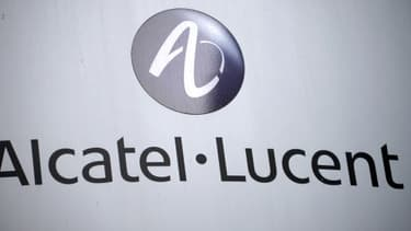 Alcatel va remplacer ST Microelectronics au sein de l'indice parisien CAC 40.