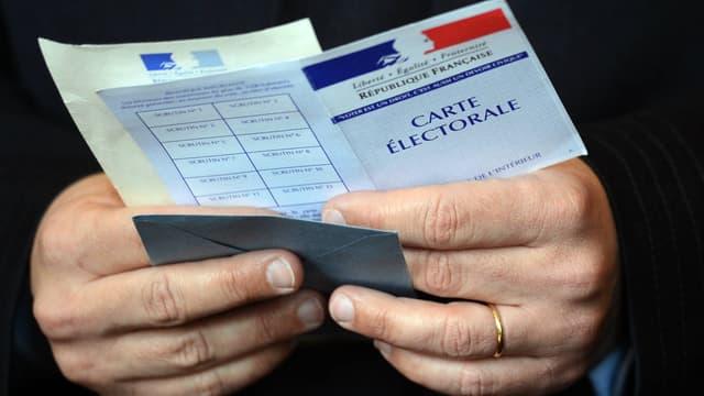 En augmentation constante depuis sa mise en place en 1975, le vote par procuration va concerner de nombreux électeurs