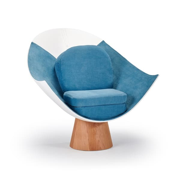 fauteuil Cloud Airbus