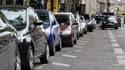 Les voitures électriques sont actuellement plus chères à l'achat que celles à essence.