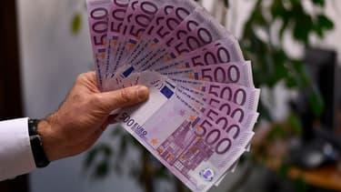 Le plus gros fonds souverain au monde veut plafonner le salaire des patrons.
