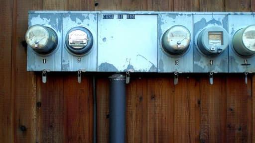 L'électricité coûtera 35 euros de plus en moyenne aux Allemands en 2014.