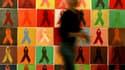 La prise quotidienne de Truvada, une pilule combinant deux traitements anti-sida développés par Gilead Sciences, a réduit de près de 44% le risque de contamination chez les hommes (homosexuels et bisexuels), montre une étude des autorités américaines mené