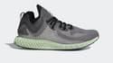 Adidas lance sa nouvelle chaussure imprimée en 3D