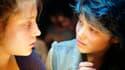 Les scènes de sexe entre les deux héroïnes au coeur d'une bataille juridique