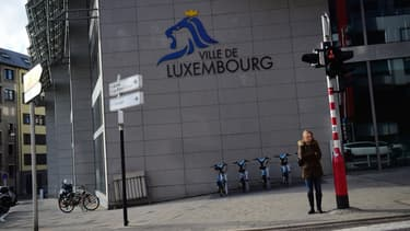 Le scandale Luxleaks avait éclaté il y a près d'un an.