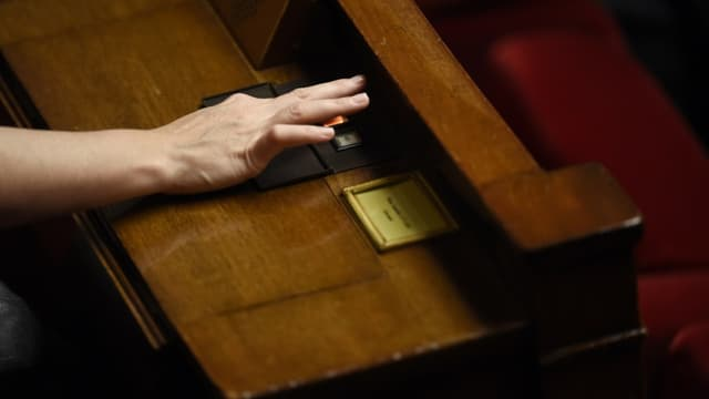 Les députés ont voté un amendement qui déplaît fortement aux start-up.