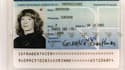 Les cartes d'identité françaises seront mieux sécurisées