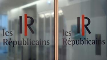L'élection du nouveau président du parti Les Républicains aura lieu les 10 et 17 décembre par scrutin électronique