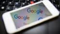 Google a gagné son procès contre le fisc français.