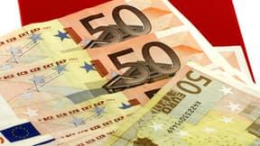 Plus de 200 milliards d'euros d'encours