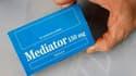Selon le GERS, l'impact de l'affaire du Mediator serait minime sur les ventes de médicaments du groupe Servier.