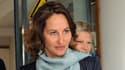 La présidente de la région Poitou-Charentes et ex-candidate socialiste à la présidentielle, Ségolène Royal