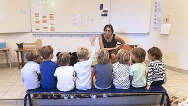 Les fonctionnaires peuvent percevoir 200 euros par enfant, en plus des allocations familiales.