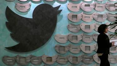 Depuis plusieurs trimestres, la croissance de Twitter déçoit, et le co-fondateur Jack Dorsey, revenu aux commandes il y a peu, a pour mission de rassurer les investisseurs.